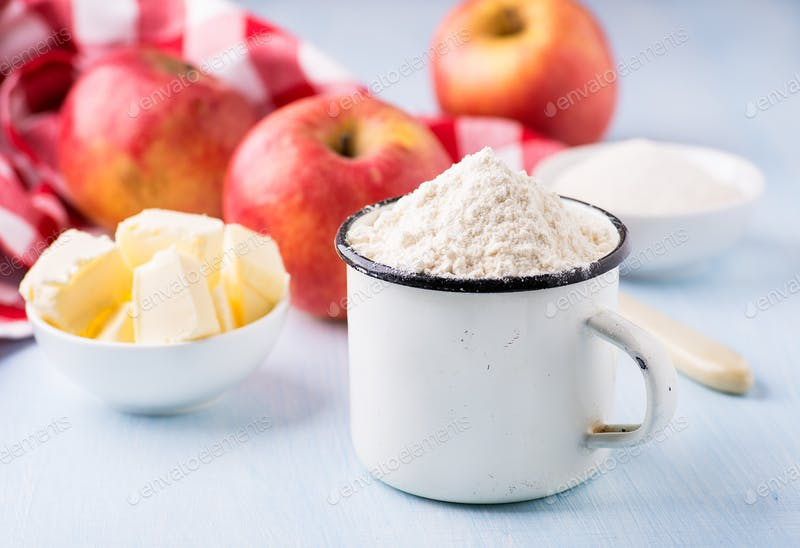 Apple Calories: A Boon For The Human Body