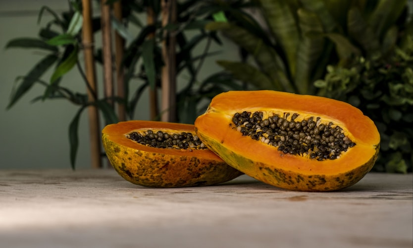 Papaya, The Healthy Fruit Facts We Should Know